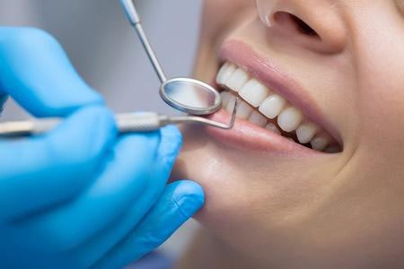 دکتر دندانپزشک خوب کیست ؟