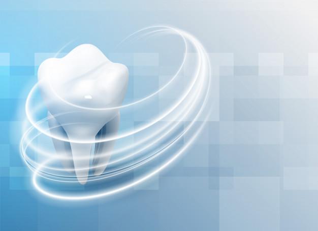 هزینه کشیدن دندان با لیزر چقدر است؟