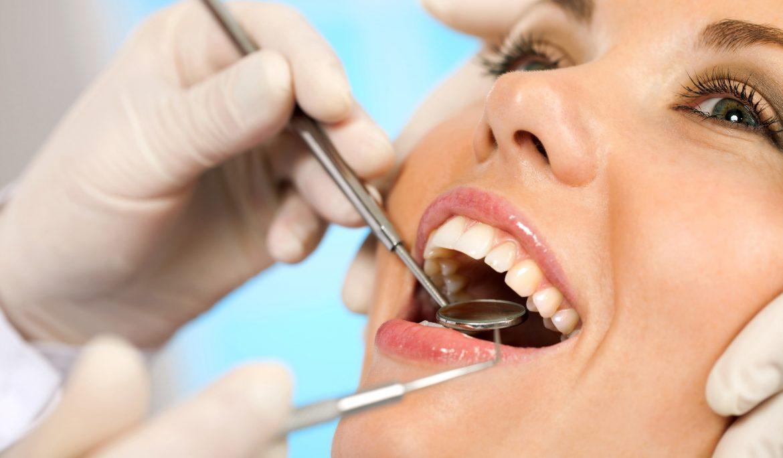 ویژگی های کلینیک دندانپزشکی در تهران