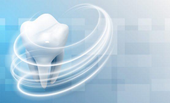 هزینه کشیدن دندان با لیزر