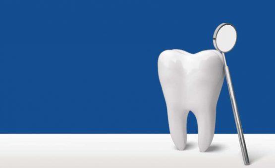 تعرفه خدمات دندانپزشکی