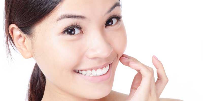 قیمت ایمپلنت دندان کره ای